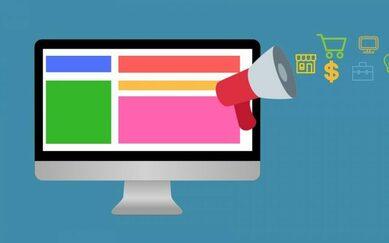 La publicidad digital y la conversión de leads en una empresa