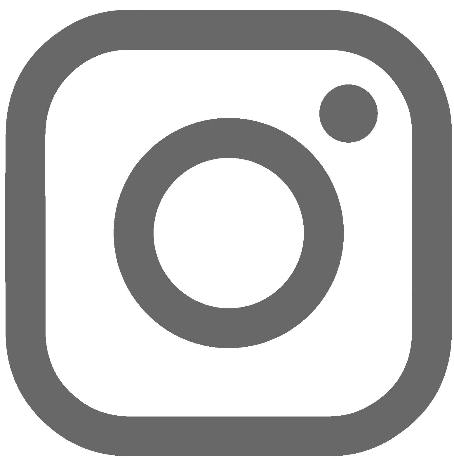 Instagram Mediaroom Solutions