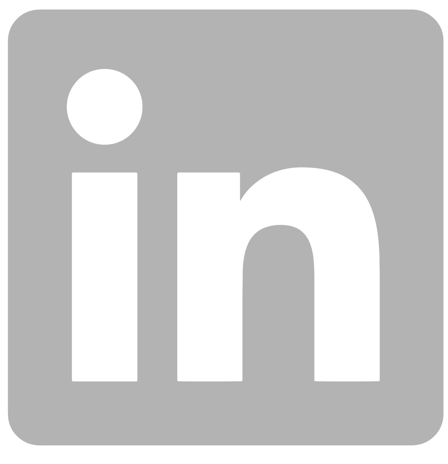 Linkedin Mediaroom Solutions